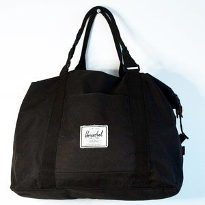 Herschel Supply Co Strand Duffle Bag
